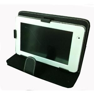 Tablet Stands - VIZIO 7'' Tablet Case with Stand