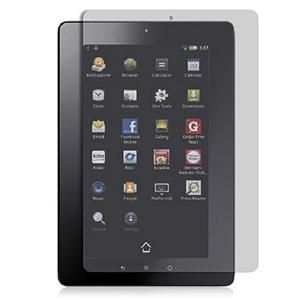 "Vizio Screen Protector For 7"" Tablet PC"