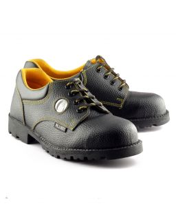Safety, Industrial Shoes (Men's) - WILD BULL SAFETY SHOES