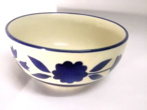 Bowl sets - Ceramic Soup Bowls Set of 1 PCS