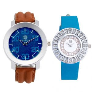 Shostopper Vintage Collection Combo For Men And Women (product Code - Sj159wcb)