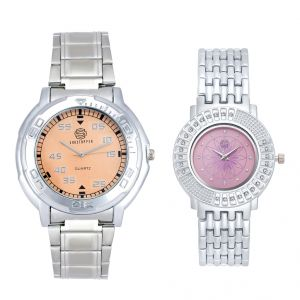 Shostopper Vintage Collection Combo For Men And Women (product Code - Sj151wcb)