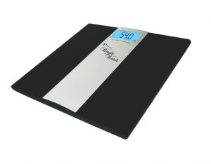 Dr Morpen Health & Fitness - Dr. Morepen DS03 Digital Weighing Scale