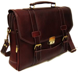 3622d9cdfeb Newfeel Abeona Borne 24 L Backpack Walking Bags Code 211305 - Buy ...