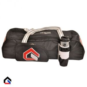 Cricket Kitbags - Gas 20 @ 20 Cricket Kit Bag