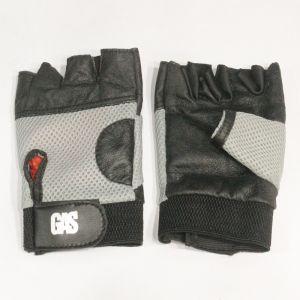 Gas Health & Fitness - Gas Macho Ggn Gym Gloves/Sports Gloves