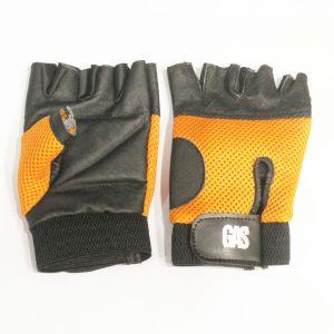 Gas Health & Fitness - Gas Macho Go Gym Gloves/Sports Gloves