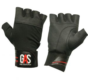 Gas Health & Fitness - Gas Yankee Gb Gym Gloves/Sports Gloves