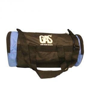 Sports Accessories - GAS MACHO GYM BAG/SPORTS BAG