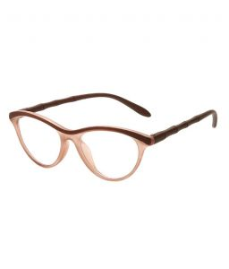 Blue-tuff Girls Antiglare Cateye Frameblue-tuff Girls Antiglare Cateye Fram