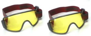 Mens/boys Bike/bicycle/car Driving Sunglass Goggels Pack Of 2