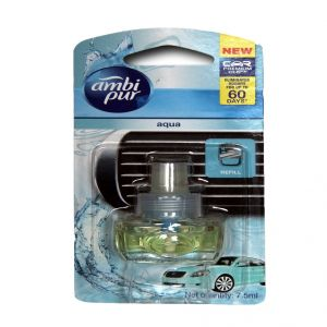 Car Perfume - Capeshoppers ambi pur For All Cars