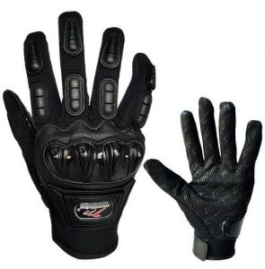Capeshoppers Madbike Diving Gloves (xl, Black)