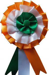 Office Products - Ribbon Badge