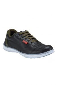 Bachini Casual Shoes For Men-(code-1512-black)