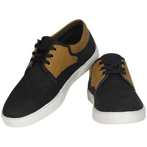 dcd3d6744 Buy Sports Shoes Online   Best Price in India