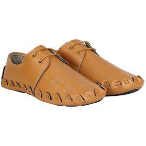 d9a2da1c397d9e Yepme Chic Casual Shoes - Buy Yepme Chic Casual Shoes Online @ Best ...