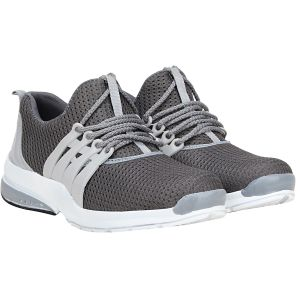 Bachini Ultra Beast Sports Shoe For Men (code- 1662 Grey)