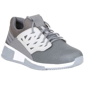 Bachini Drago Elda Sports Shoe For Men (code- 1667-grey)
