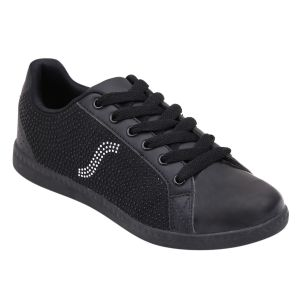 Women's Footwear - Escan Vibrant Women Sports Shoes ( Code - 1B2395-1 )