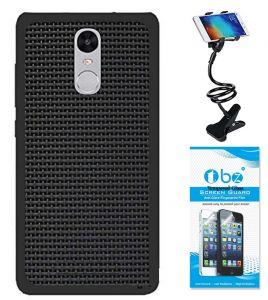 official photos b726a 8869d Panasonic P81 Back Cover - Buy Panasonic P81 Back Cover Online ...