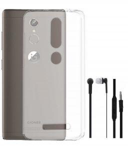 cheaper bcf09 acace Gionee S6 Earphone: Buy gionee s6 earphone Online at Best Price in ...