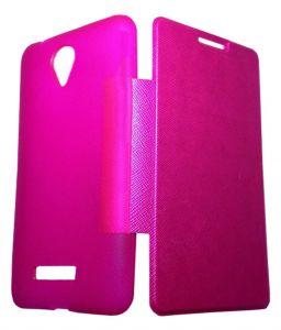 best cheap f850b 34f61 Lava Mobile Flip Cover: Buy lava mobile flip cover Online at Best ...
