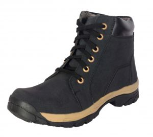 Footwear - George Adam MENS ENZO BOOT