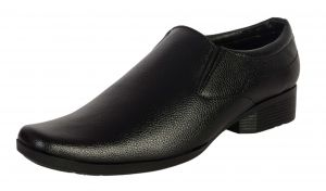 George Adam Mens Slipon