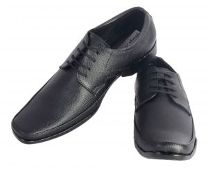 George Adam Mens Laceup Shoes