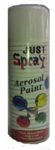 Multi Purpose Lacquer Spray Paint Glow In Dark