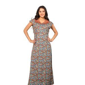 Nightgowns - Buy Nightgowns Online   Best Price in India 640aa2de54