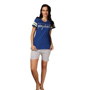 3a5f09f15a6 Girls Night Suit - Buy Girls Night Suit Online   Best Price in India