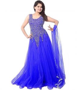 Crystal Fashion Blue Color Heavy Look Designer Anarkali Suit_cf_a_04