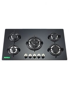 Meilleur Glass Black Hobs _ Age_o5