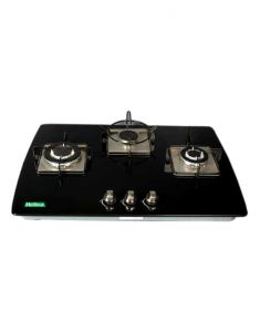 Meilleur Glass Black Hobs _ Age_ssp