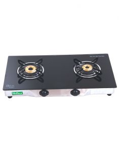 Meilleur Glass Black Gas Stoves _ Caree_ai2