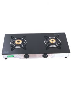 Meilleur Glass Black Gas Stoves _ Caree_na1