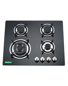 Meilleur Glass Black Hobs _ Eroson_604