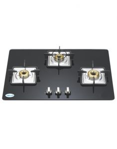 Meglio Glass Black Hobs _ Indiano_703
