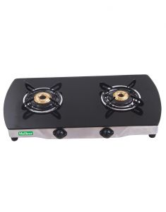 Meilleur Glass Black Gas Stoves _ Ove_ai8