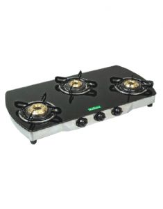 Meilleur Glass Black Gas Stoves _ Ove_na9