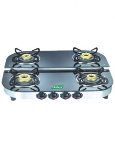 Meilleur Glass Black Gas Stoves _ Ovedd_ai14