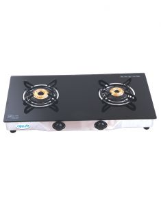 Meglio Glass Black Gas Stoves _ Quadro_ai2