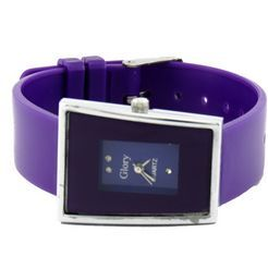 Women's Watches   Rectangular Dial   Analog   Other - Glory Watches New Collection Analog Watch for woman