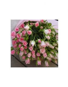 Gifts Valley Romantic Roses Gift Items