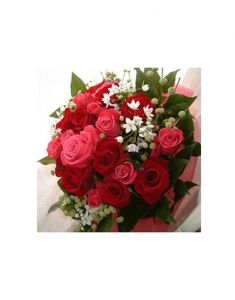 Gifts Valley Roses Bouquet Gift Items