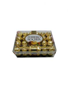 Gifts Valley Fererro Rocher - 36 PCs Gift Items