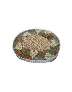Indian Dry Fruits: Buy indian dry fruits Online at Best Price in