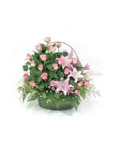 Flowers - Gifts Valley Exquisite Choice Gift Items